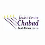 חב_ד אתיופיה