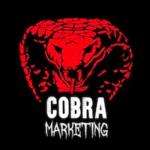 cobra-logo-black-main-head